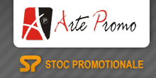 STOC PROMOTIONALE